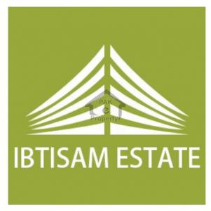Ibtisam Estate