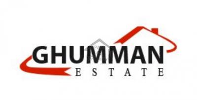 Ghumman Estate