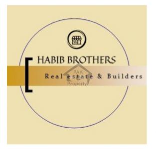 Habib Brothers Real Estate