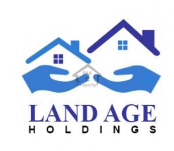 Land Age Holdings