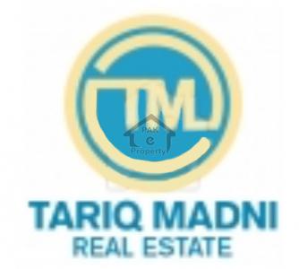 Tariq Madni Real Estate