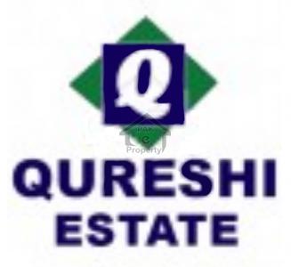 Qureshi Estate