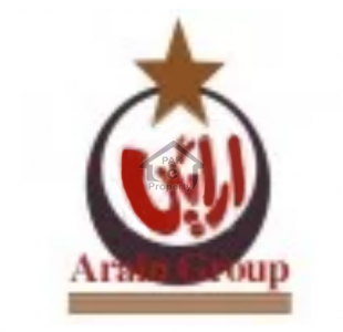 Arain Group & Real Estate