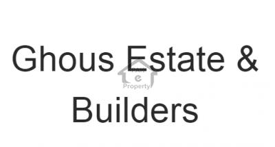 Ghous Estate & Builders