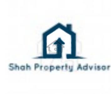 Shah Property Advisor