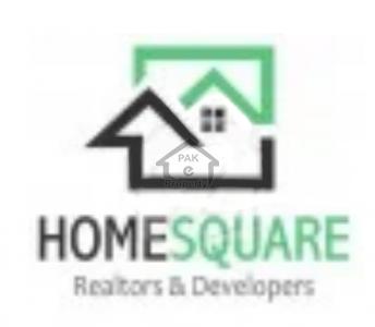 Home Square