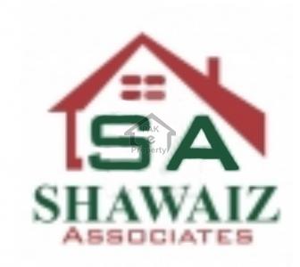 Shawaiz Associates