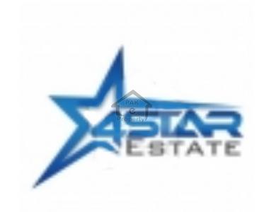 4 Star Estate
