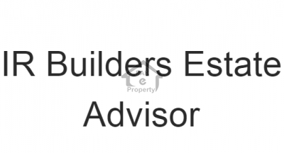 IR Builders Estate Advisor