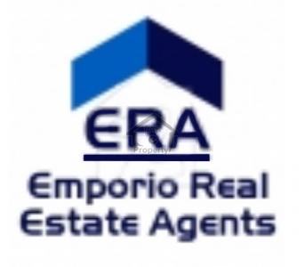 Emporio Real-Estate Agents