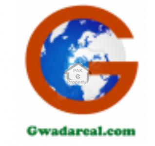 Gwadar Real