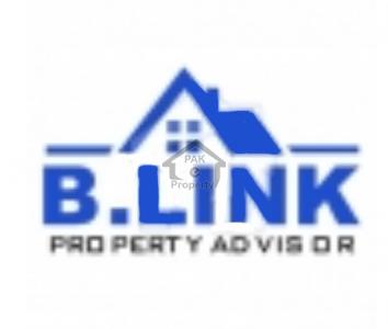 B Link Property Advisor
