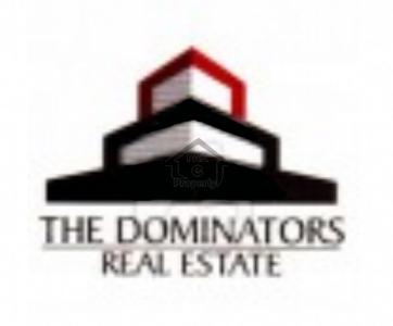 Dominators Real Estate