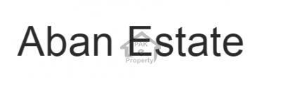 Aban Estate