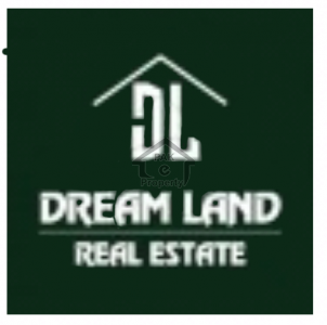 Dream Land Real Estate