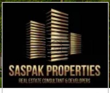 Saspak Properties