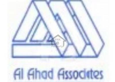 AL Ahad Associates
