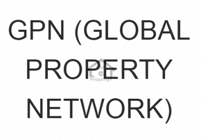 GPN (GLOBAL PROPERTY NETWORK)
