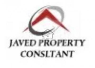 Javed Property Consltant