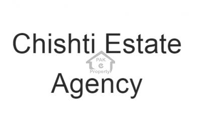 Chishti Estate Agency
