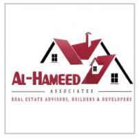 Al-Hameed Associates