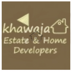 New Khawaja Estate Linkers