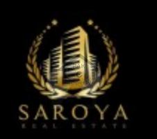 SAROYA REAL ESTATE AND BUILDERS