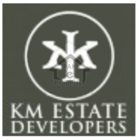 KM Estate Developers & Builders