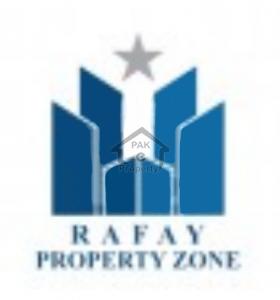 Rafay Property Zone