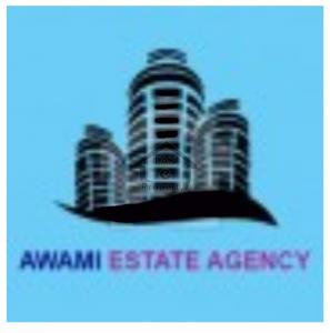Awami Estate Agency