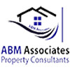 ABM Associates