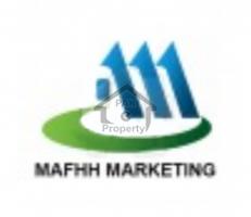 MAFHH Marketing