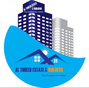 Al-Toheed associate and builders