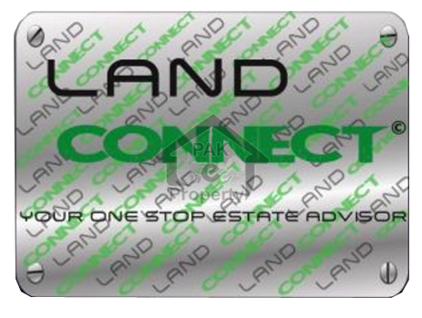 Land Connect