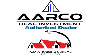 AARCO REAL INVESTMENT