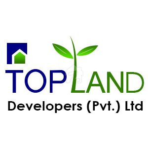 TOPLAND DEVELOPERS