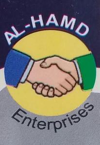 Alhamd Enterprises