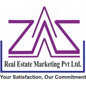 Z.A.Z Real Estate Marketing (Pvt) Ltd
