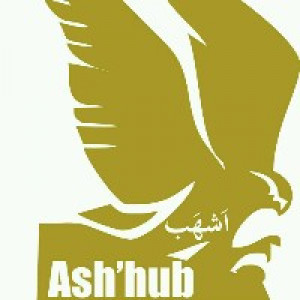 ASHHUB PROPERTY & MARKETING