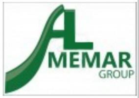 Al memar group