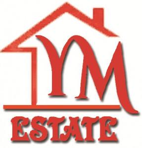 YM Estate