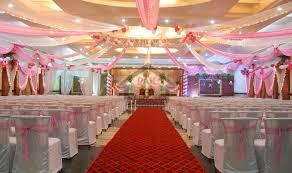 AL-Siddique Banquet Halls