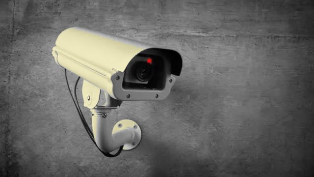 4,000 Lahore Safe City cameras taken offline by a Chinese company