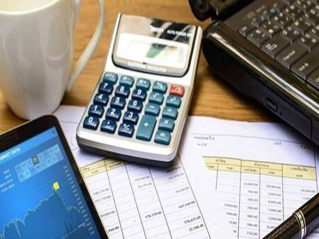 FBR amends tax laws, introduces penalties for defaulters.