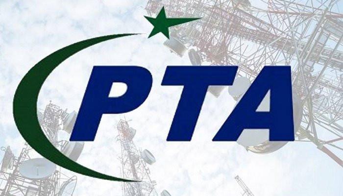 PTA hires consultant to auction extra telecom spectrum
