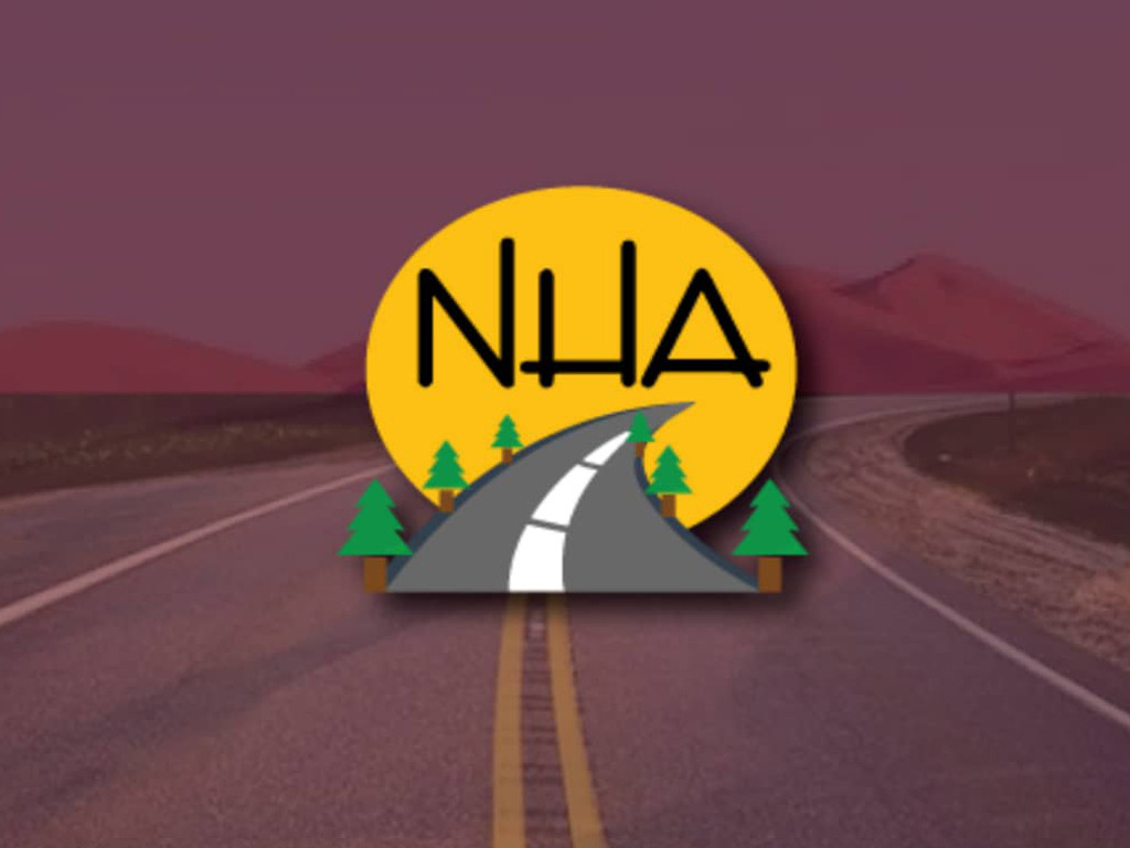 NHA assures for timely completion of Mansehra road reconstruction work