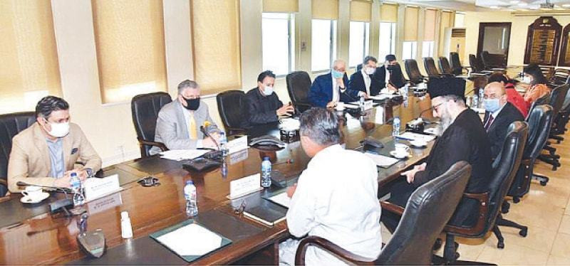 Govt set to increase power tariff from October