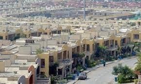 Govt planning to construct around 2,392 housing units at Sangjani