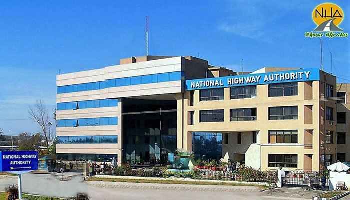 NHA refutes Rs1,000 bn corruption allegation in motorways construction: TI Pakistan