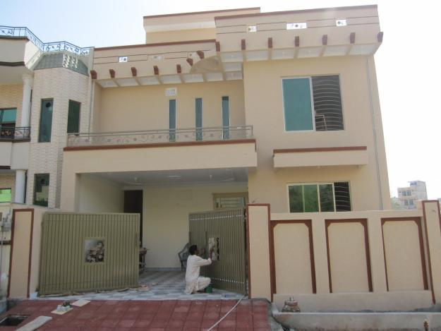Sea View Gated Community Apartment Available For Rent